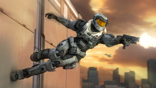 halo___wall_run_by_cfowler7-dbhwghe.png