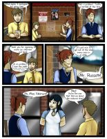 LCS - Chap 2 Pg 1 by CheshireCatGrin