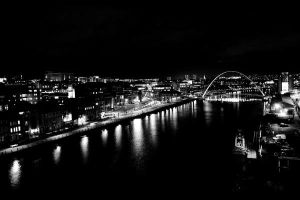 newcastle 2 by tuna0125