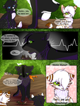 Featherleaf's story p.27 - Chapter 1 by melo3001