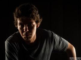 Andrew-2 by Grant-Booysen