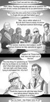 TF2-Long Lost Pg.20 by MadJesters1
