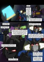 sg_shattered_collision_page_03_by_shatte