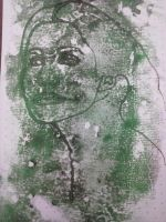 Monoprint5_charcoal by andrea-gould