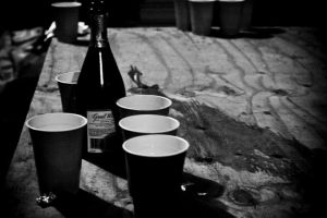 Beer Pong Classic 2 by darkmanx56