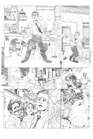 Uniques Tales 5 pg 02 pencils by thejeremydale