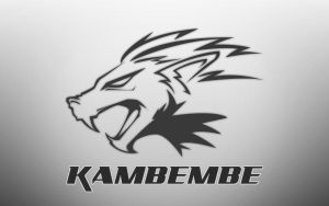 Logo_Kambembe by ElComics