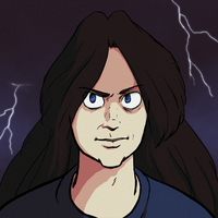 Personal Avatar 7-19-2015 by Neilsama