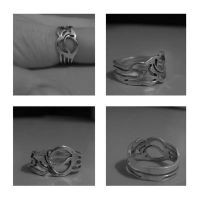 ring. by eseagull