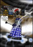Doctor Who IP page 65 by Jace-san