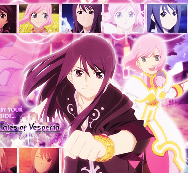 Tales of Vesperia bg by sorasgirl-01