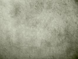 Grunge Texture 123 by dknucklesstock