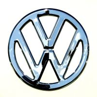 VW by richi156