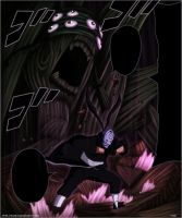 naruto 592 by Tice83