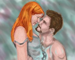 Pepperony by Terez89
