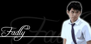 Fadly vectored by silifulz