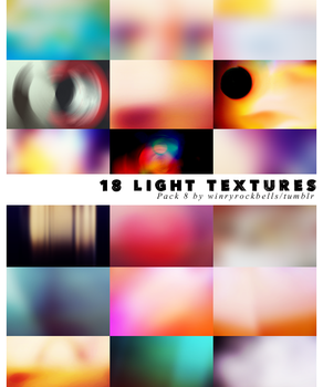 Texture Pack 8 by lenaeckes