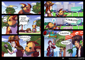 RDiVC - Pages 1-2