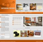 New Interior Design by ND-Graphics