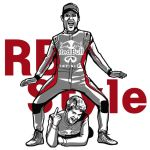 RBstyle by jorgeville