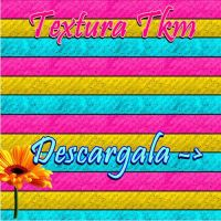 Textura TKM by Cande1112