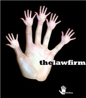 The Law firm by tomaplaw