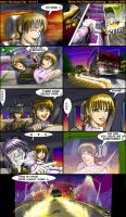 DOA: The Road Trip - 2 of 2 by botmaster2005