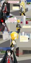 Zatsune - Good Intentions Ch6 by YourFaceLooksFunny