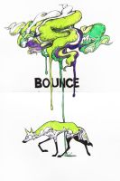 Bounce by Ditchmaster
