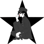 The most delicate one of Hikari Club by Shun-Takei