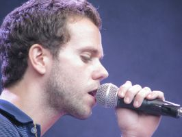 M83 by alucinante