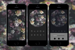 Floral.Theme by bona0qua