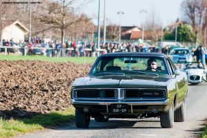 Charger by Attila-Le-Ain