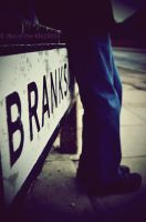 Branksome. by this-is-the-life2905
