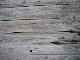 Wood Slats03 - aphasia100stock by aphasia100stock