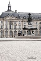 Bordeaux by talset55
