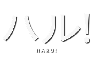 HARU Episode 10 v0.1 by foxhead128