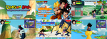 Dragon Ball Saiyajin no isan WIP 01 by Nostal