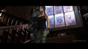 Tomb Raider the Movie 02 by honkus2