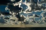 sea and skies [2] by sergeyspiric