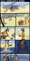 RoA: Round 1 Page 13 by NuclearLoop
