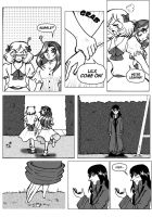 TPTR - BLACK CH 01 PG 09 by lady-storykeeper