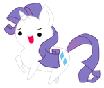 S2 Count Down: Rarity by lemon-sugars