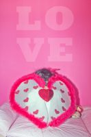 Love Month by YegwaEgnis14