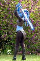 Aayla Secura 9 by Bria-Silivren