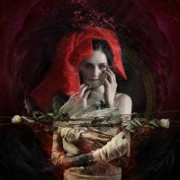 3_love of Elizabeth Bathory by b-lackdante
