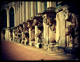 Zwinger by Cryel