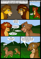 Beginning Of The Prideland Page 71 by Gemini30