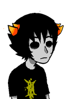Welp THIS. by Kenny-Is-Epicly-Hawt