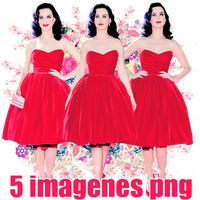 Pack png 60 Katy Perry by MichelyResources
